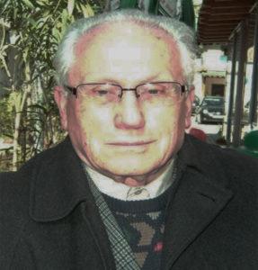 prof-gazmend_shpuza
