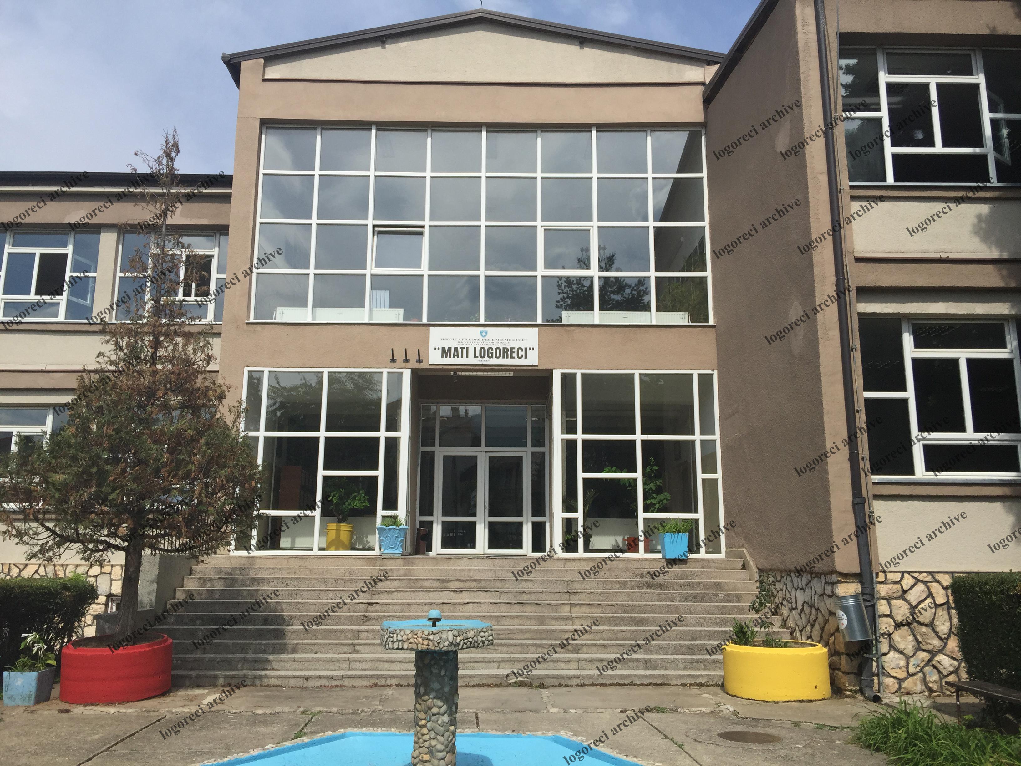 shkolla-ML