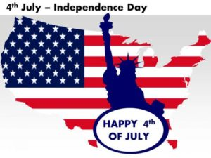 4th-of-July-Independence-Day-Wishes