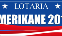 llotaria 2017